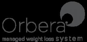 orbera system