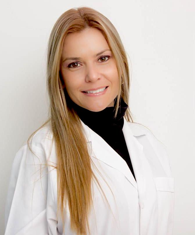 Dra. Clara Gomez