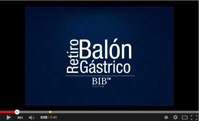 balon gastrico retiro