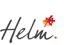 logo Helm