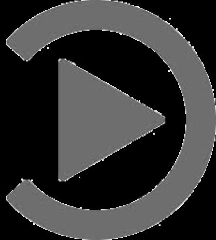 logo de play