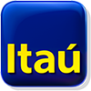 logo banco itau