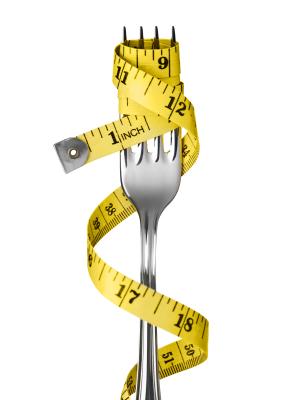 Resultado de imagen de metro y cintura