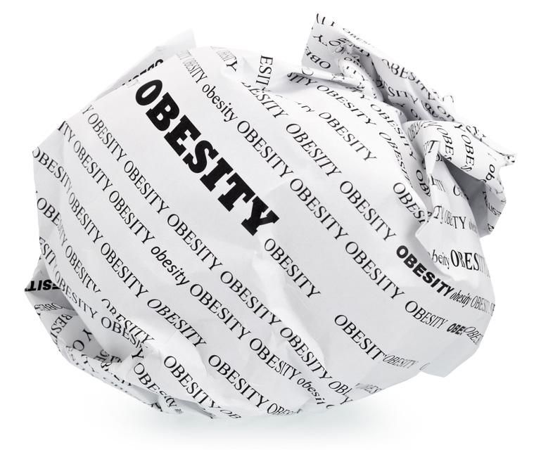 balon gastrico obesidad