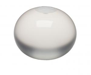 balon gastrico