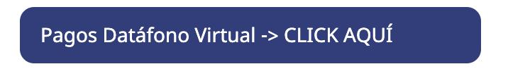 boton datafono virtual