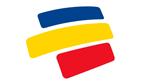 boton bancolombia